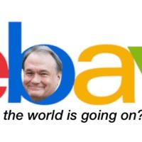 Ranking Tulane Memorabilia I Find On eBay