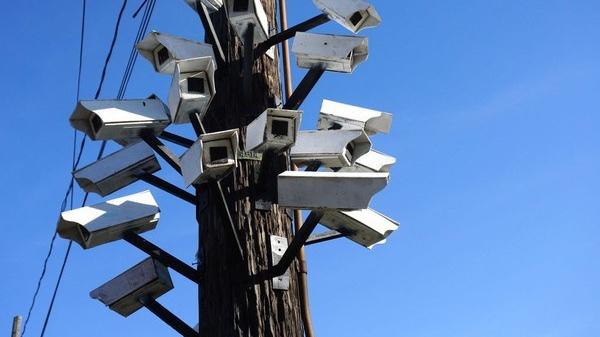 NOPD Crime Cameras: Simply Surveillance or Artificial Intelligence?