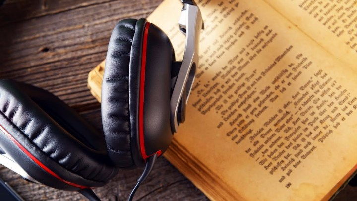 A Guide to Finding Your Perfect Study Music