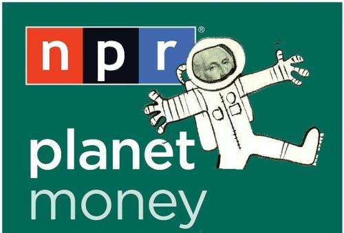 planet_money_logo_mod.jpg