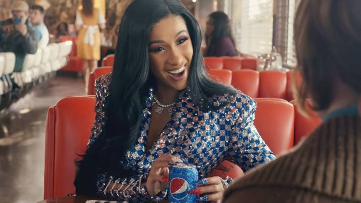 Super Bowl 53 Commercials: The Good and The Bad