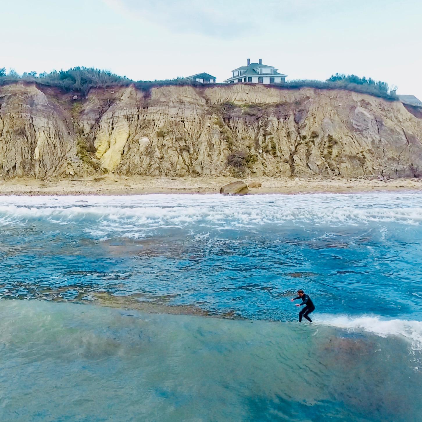 Block Island: Cruisers Guide To Block Island