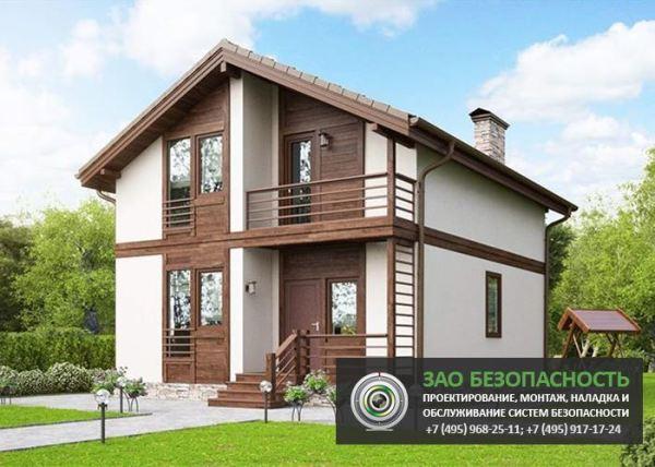 Картинки загородных домов: Красивые дома — Фото внутри и ...