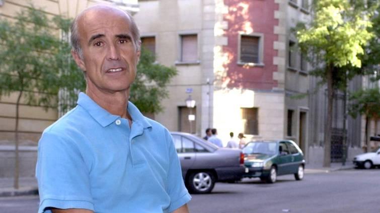 En recuerdo de José Alcalá-Zamora y Queipo de Llano (1939-2019).