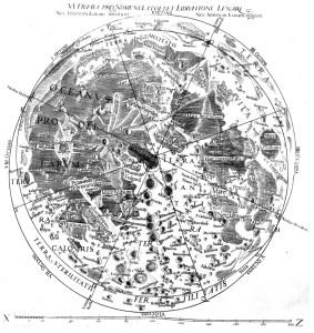 Alfonso X y la astronomía Rutas por Toledo Tulaytula