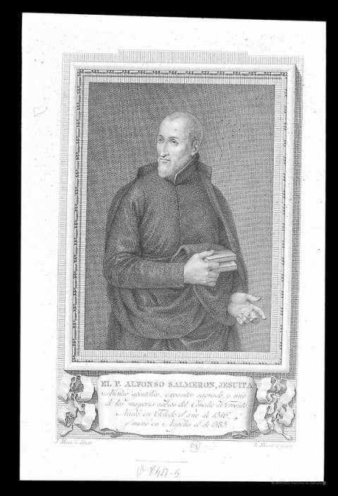 ¿Qué era el delito de solicitación en la confesión? Durante siglos de inquisición, los solicitantes supusieron el doble de los procesos por hechicería.