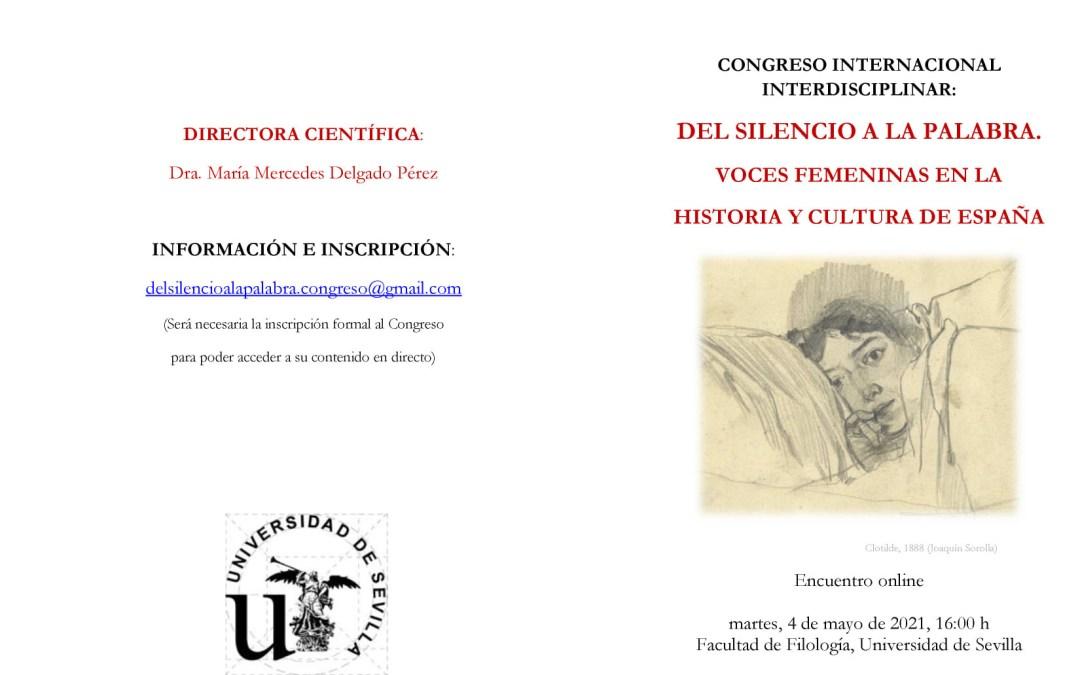 Buñuelos, libros y sueños: formas de resistencia de las mujeres moriscas ante el tribunal de la Inquisición de Toledo