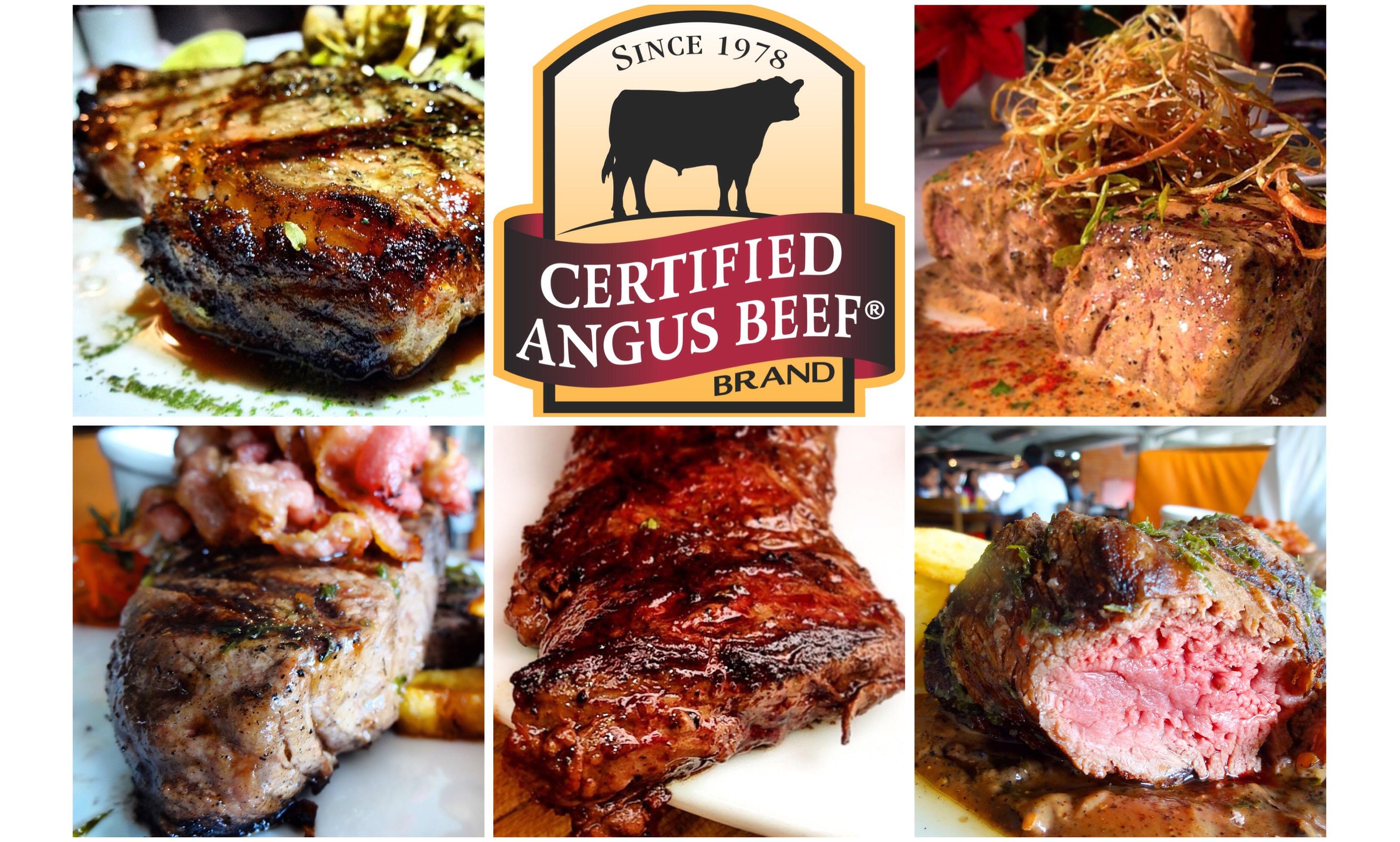 los mejores restaurantes de carnes medellin
