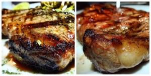 Los mejores cortes de carne en medellin