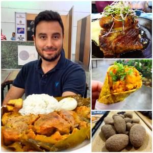 pacifico cocina 2015
