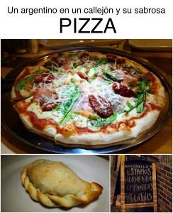 antonellas pizza