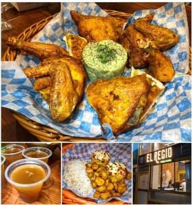 pollo el regio