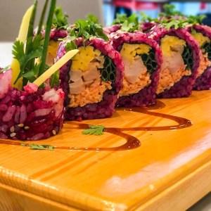 sushijana