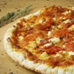 artesana pizza cali