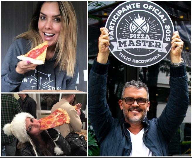 pizza-master-guillermo-vives.jpg