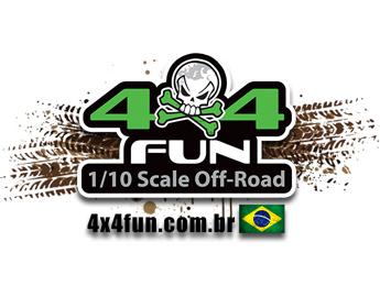 Confira agora como foi a 1ª Etapa da Copa – Raid 4x4FUN – Bardahl