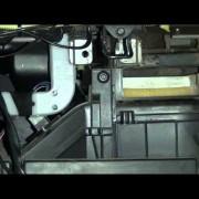 Projeto Piloto Dicas: Troca do filtro do Ar Condicionado da TR4