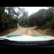 Clip MMS Curitiba 2014 - Categoria Turismo