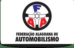 FAA - Federação Alagoana de Automobilismo