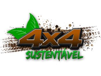 4×4 Sustentável