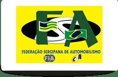 FSA - Federação Sergipana de Automobilismo