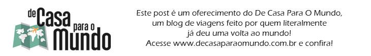 Stop_DeCasaParaMundo