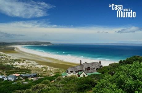 Top-10-Praias-Noordhoek-Beach-Cidade-do-Cabo-Africa-do-Sul