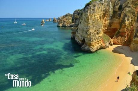 Top-10-Praias-Praia-Dona-Ana-Lagos-Portugal