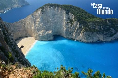 Top-10-Praias-Praia-do-Naufragio-Zakynthos-Grecia