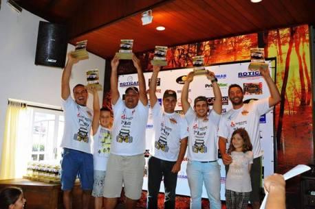 Franca4x4_podio1