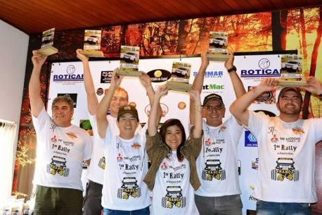 Franca4x4_podio2