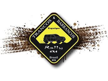 III Copa Trancos & Barrancos de Rally Regularidade 4×4 tem final em Jaquirana dias 27 e 28 de agosto