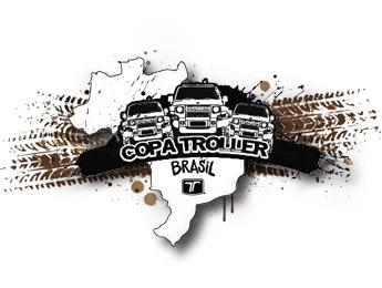 Copa Troller Brasil já está com inscrições abertas