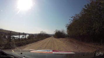 Mitsubishi_Penedo2015_9