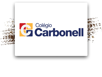 ImagensParceiros-ColegioCarbonell