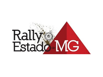 Vídeos Rally Estado MG