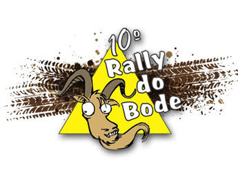 Resultados 10º Rally do Bode