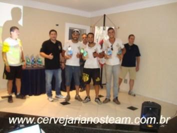10º-Rally-do-Bode-Rio-Preto-022