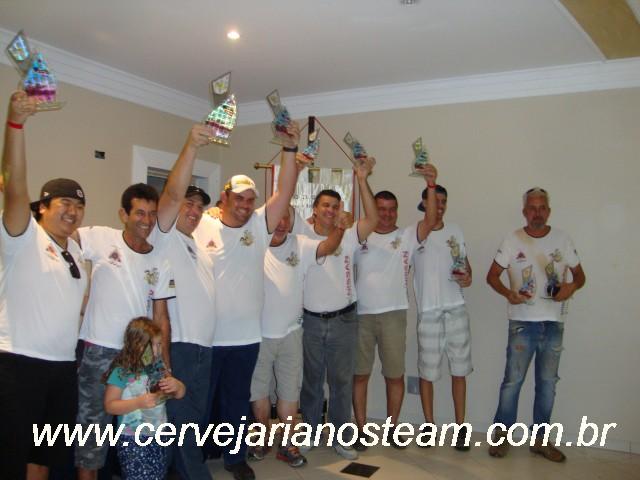 10º-Rally-do-Bode-Rio-Preto-033