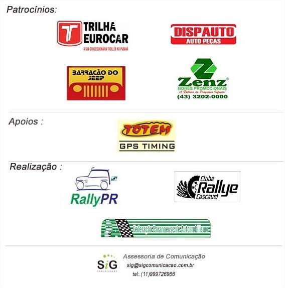 patrocinadores_rallypr