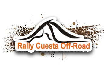 Rally Cuesta Off Road terminou neste domingo em Botucatu