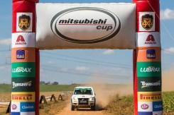 Mitsubishi Cup está na 17ª temporada Crédito: Cadu Rolim/Mitsubishi
