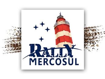 O Rally Mercosul está de volta!