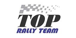 EquipesSertoes-TopRallyTeam