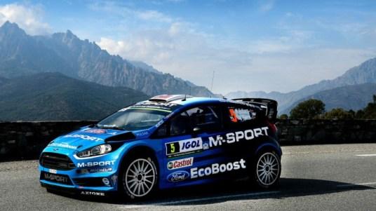 Foto de WRC.com - @World