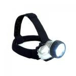 headlamp-de-led-1-500x500