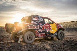Dakar_Toyota_2