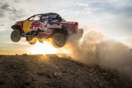 Dakar_Toyota_4