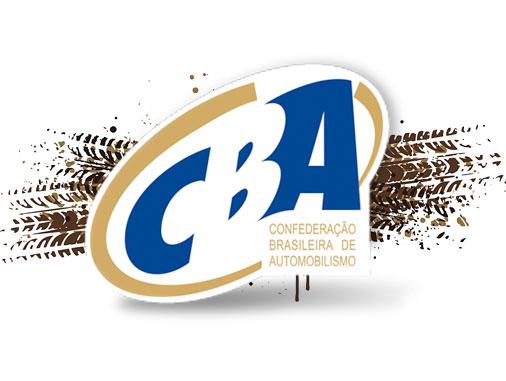 Médico da CBA passa a fazer parte da Comitê Disciplinar Antidoping da FIA