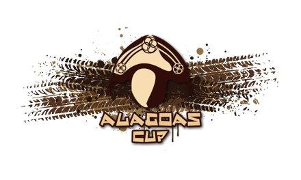 Vai começar a temporada 2017 da Alagoas Cup!